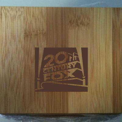 logo FOX 5